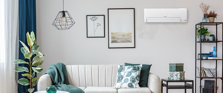 installateur climatisation clim réversible toulouse