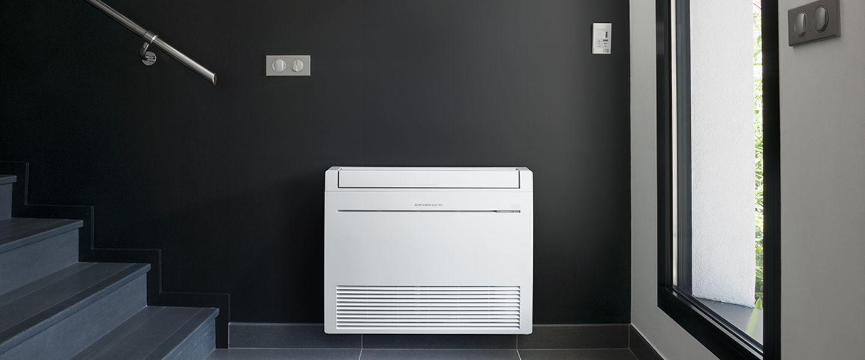 dépannage climatisation toulouse